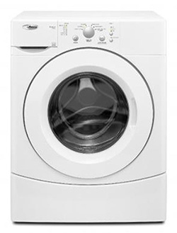 th-washer